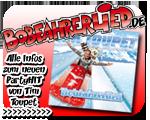 Bobfahrerlied von Tim Toupet feat. Troglauer Buam. Der Apres-Ski Hit 2010