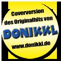 fliegerlied so ein sch�ner tag - die Coverversion von Donikkl